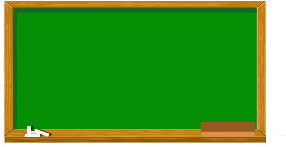 Table Billiard Pool 183 Free Vector Graphic On Pixabay