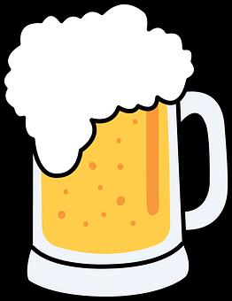 beer glass images pixabay download free pictures rh pixabay com Beer Mug Cake Beer Mug Cake