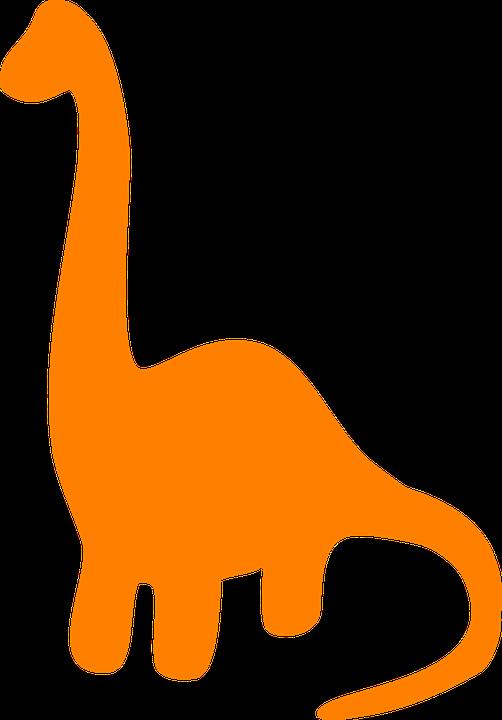 dinosaur cartoon images free