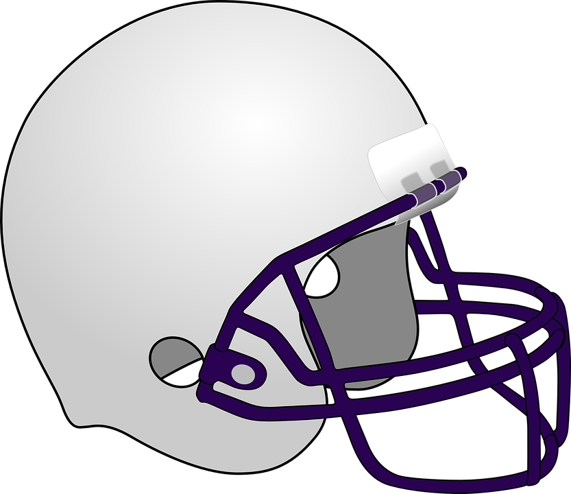 football baseball helmet free vector graphic on pixabay rh pixabay com