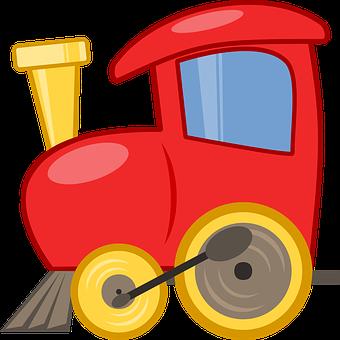 steam locomotive images pixabay download free pictures rh pixabay com train engine clip art free train engine pictures clip art