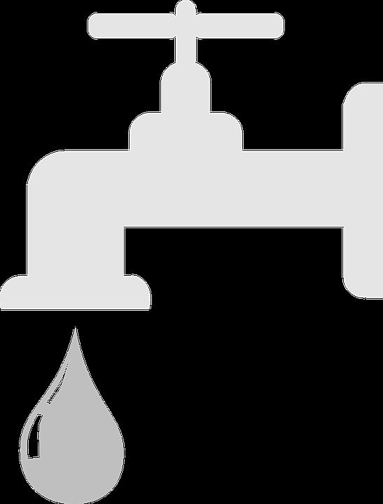 Water Tap Bigot · Free vector graphic on Pixabay