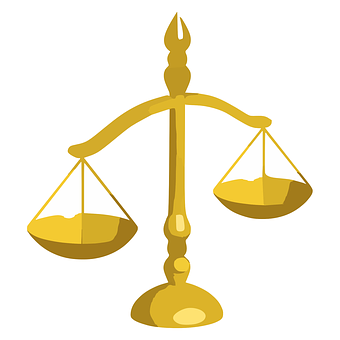 equality vector graphics pixabay download free images rh pixabay com Tip Scales of Justice Women and Men Unequal Scales Woman Over Men