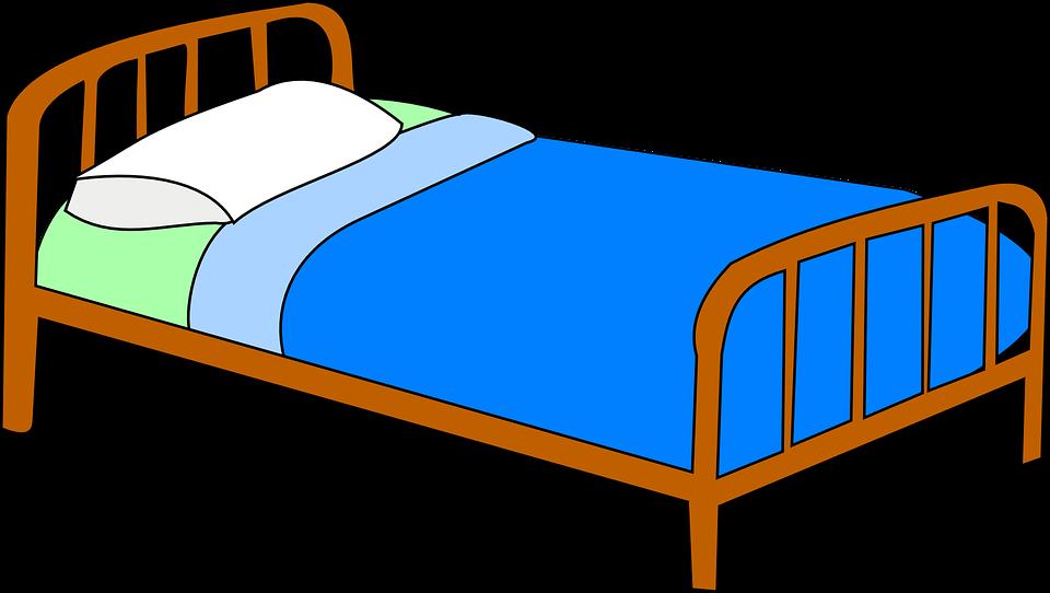 kostenlose vektorgrafik bett krankenhaus medizinische kostenloses bild auf pixabay 311372. Black Bedroom Furniture Sets. Home Design Ideas