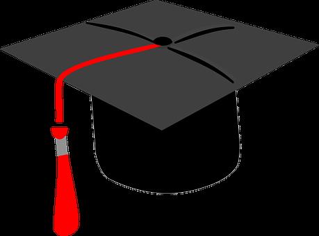 78c97ae6cab 500+ Free Graduation   School Images - Pixabay