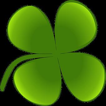 Bedwelming Clover Vector afbeeldingen - Download gratis afbeeldingen - Pixabay &QI92