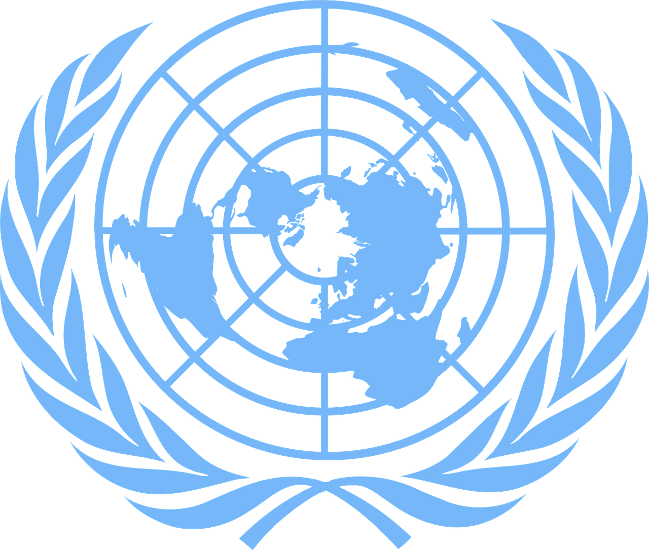 the aim of united nation is to maintain world peace and improve quality of life The full list of the us news quality of life of the united nations, the world trade organization and a one of the two arab nations to make peace.