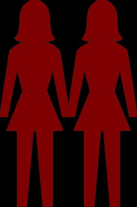 thai anaali seksiä videoita