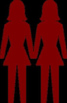 Čierna lesbains videá
