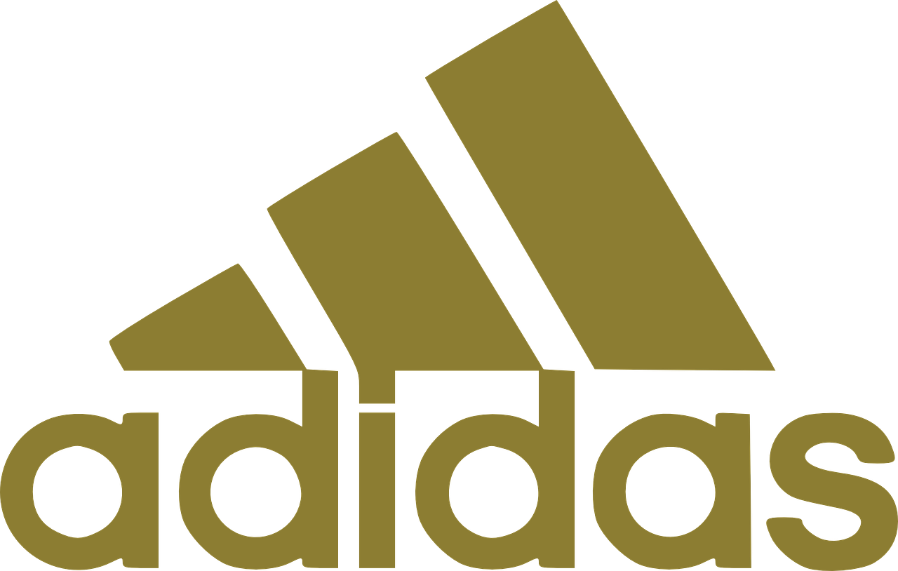 Recrutement + Social Media = Comment Adidas recrute son Social Media Catalyst