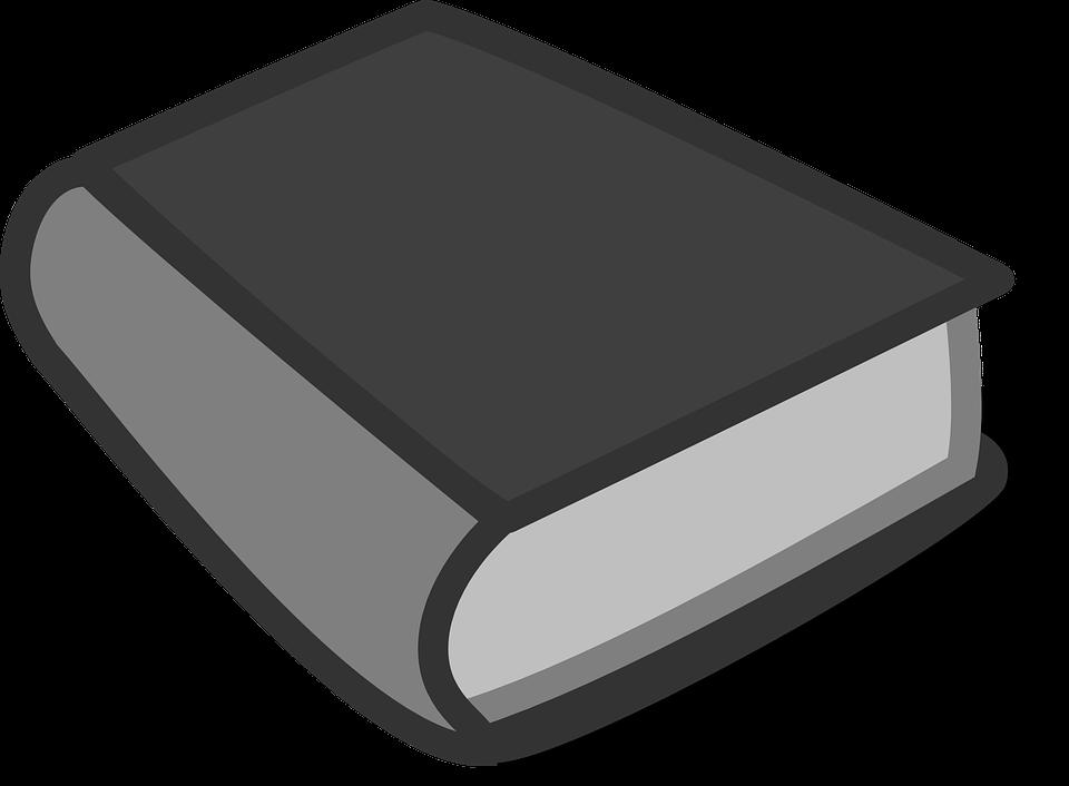 Livre Black Ferme Images Vectorielles Gratuites Sur Pixabay