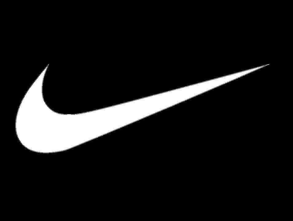 5ea3163d652 Nike Símbolo Marca De Seleção - Gráfico vetorial grátis no Pixabay