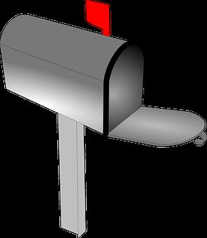 如何提高qq邮箱群发邮件人数