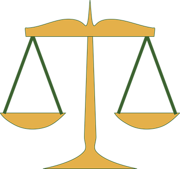 scales of justice images pixabay download free pictures rh pixabay com Scales of Justice Icon Law and Justice Clip Art