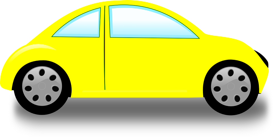 vw beetle volkswagen car free vector graphic on pixabay rh pixabay com car wash images clipart free free car wash clipart pictures