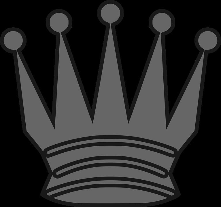 Vương Miện Công Chúa Nữ Hoàng Hoàng Gia Vẻ Đẹp