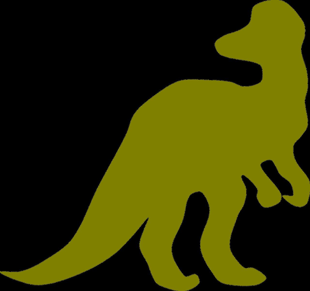Картинки динозаврика из лайка, открытки марта распечатать