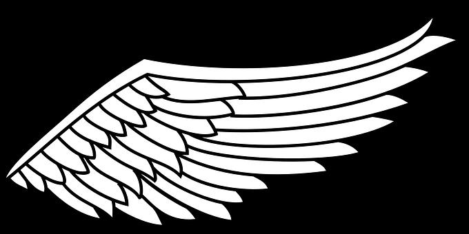 fbd39c138 60+ Free Heaven & Angel Vectors - Pixabay