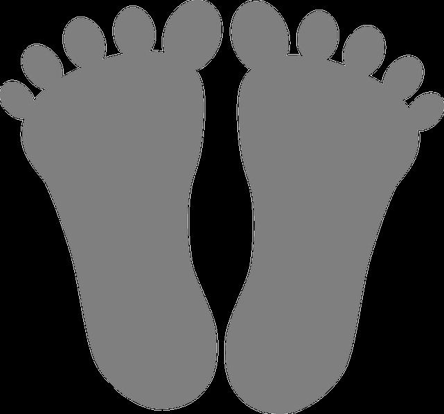 Картинки ступней ног смешные, лет