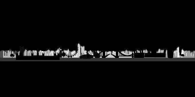 700 Free River Bridge Illustrations Pixabay