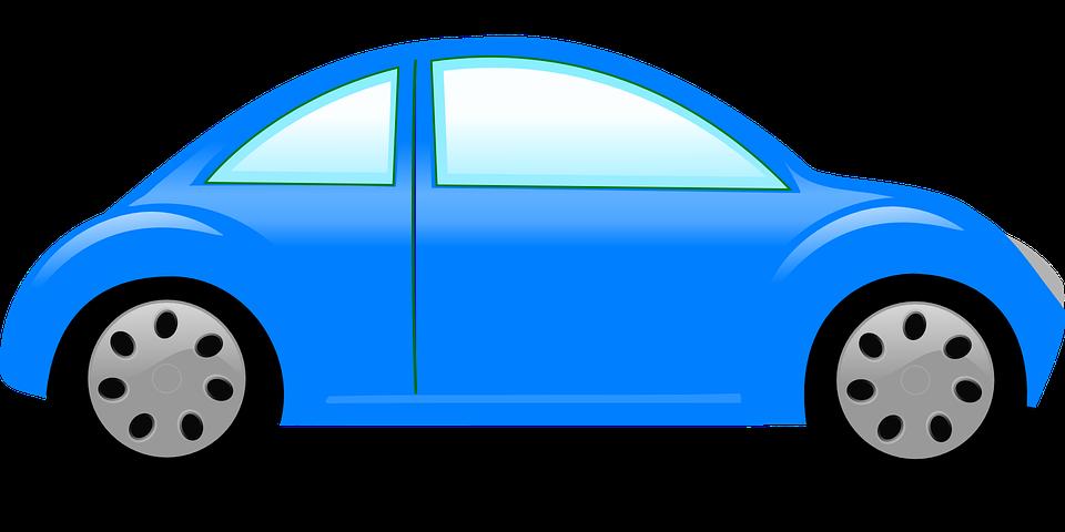 Vw Käfer, Volkswagen, Auto  Kostenloses Bild auf Pixabay  311850
