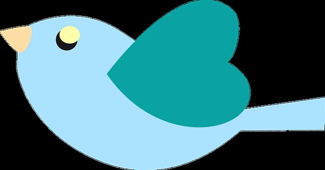 Najlepšie datovania poradenstvo Twitter