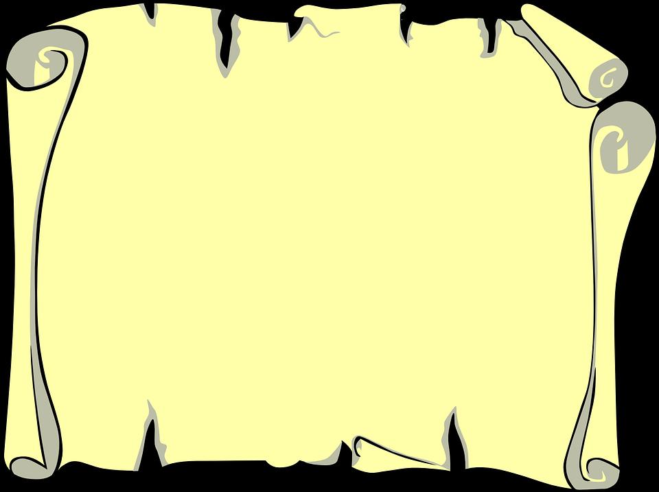 image vectorielle gratuite d filement jaune rouleau vintage image gratuite sur pixabay. Black Bedroom Furniture Sets. Home Design Ideas