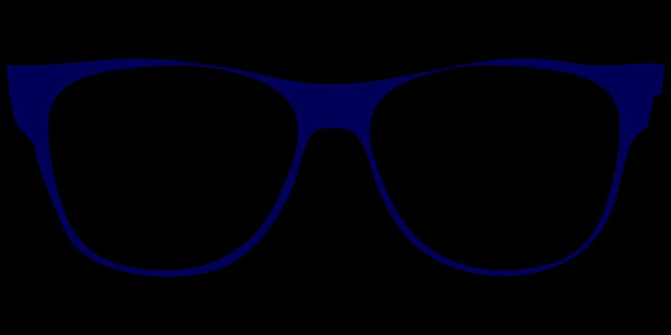 2efa569feeb67f Lunettes Geek Nerd · Images vectorielles gratuites sur Pixabay