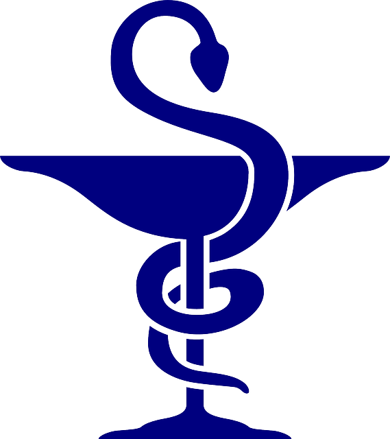 Free vector graphic: Pharmacy, Medicine, Doctor, Medic ...