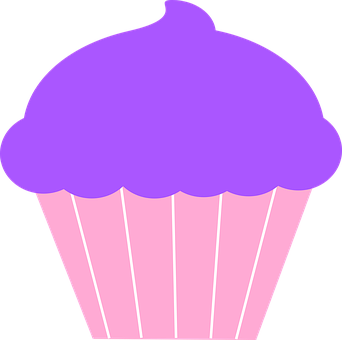 cupcakes images pixabay download free pictures rh pixabay com Cupcake Outline Vector Cupcake SVG