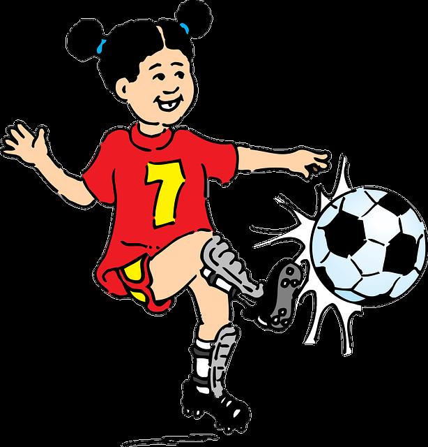 мультипликационные картинки футболиста арнтгольц
