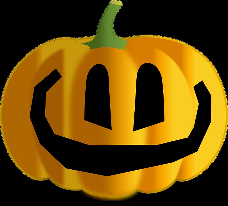 Jack O Lantern Images Pixabay Download Free Pictures
