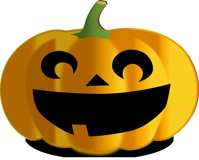 jack o lantern halloween calabaza 183 gr225ficos vectoriales