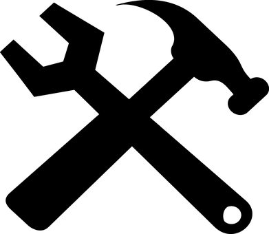 Bauarbeiter clipart schwarz weiß  Auffällig - Kostenlose Bilder auf Pixabay