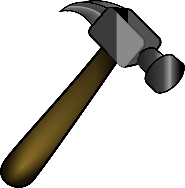 hard objects examples