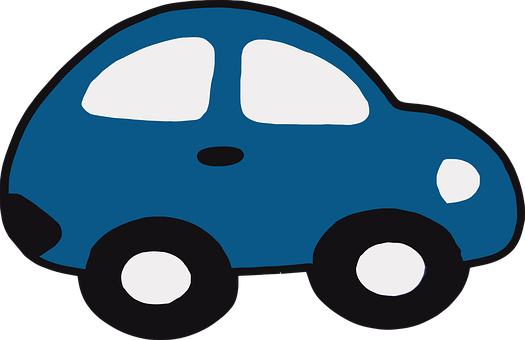 Car, Toy Car, Toy, Fun, Automobile, Auto