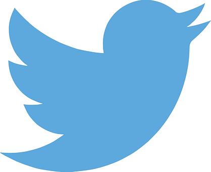 Twitter, Tweet, Twitter Bird