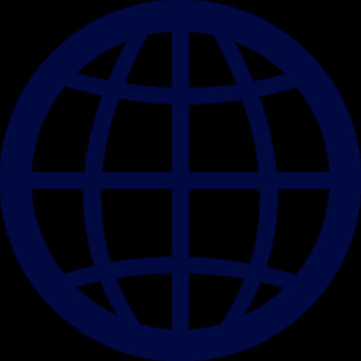 Breitengrad Bilder · Pixabay · Kostenlose Bilder herunterladen