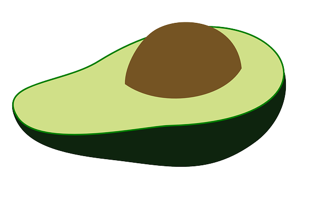 how to keep avocado fresh when cut