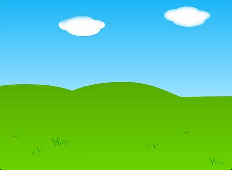 Gras Vektorgrafiken Kostenlose Bilder Downloads Pixabay