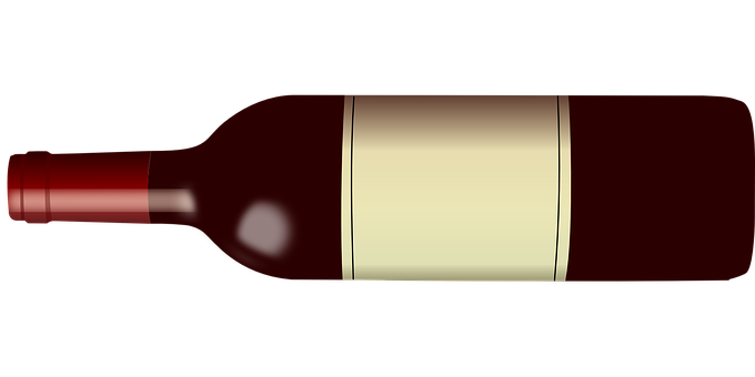 Red Wine, Wine, Bottle, Wine Bottle
