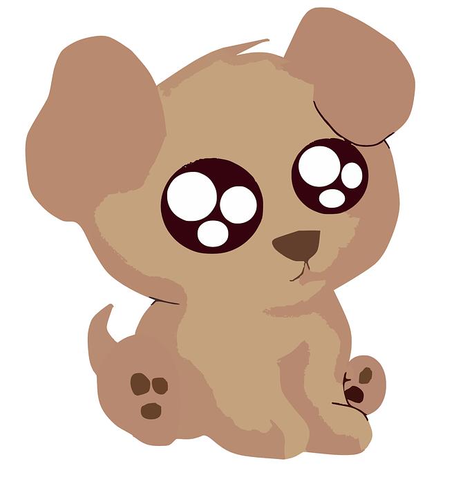 Teddy Cute Animal Baby Bear Toy