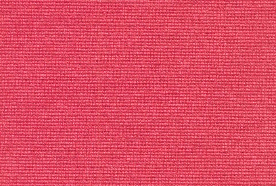 Art Leather Pink Fabric 183 Free Photo On Pixabay