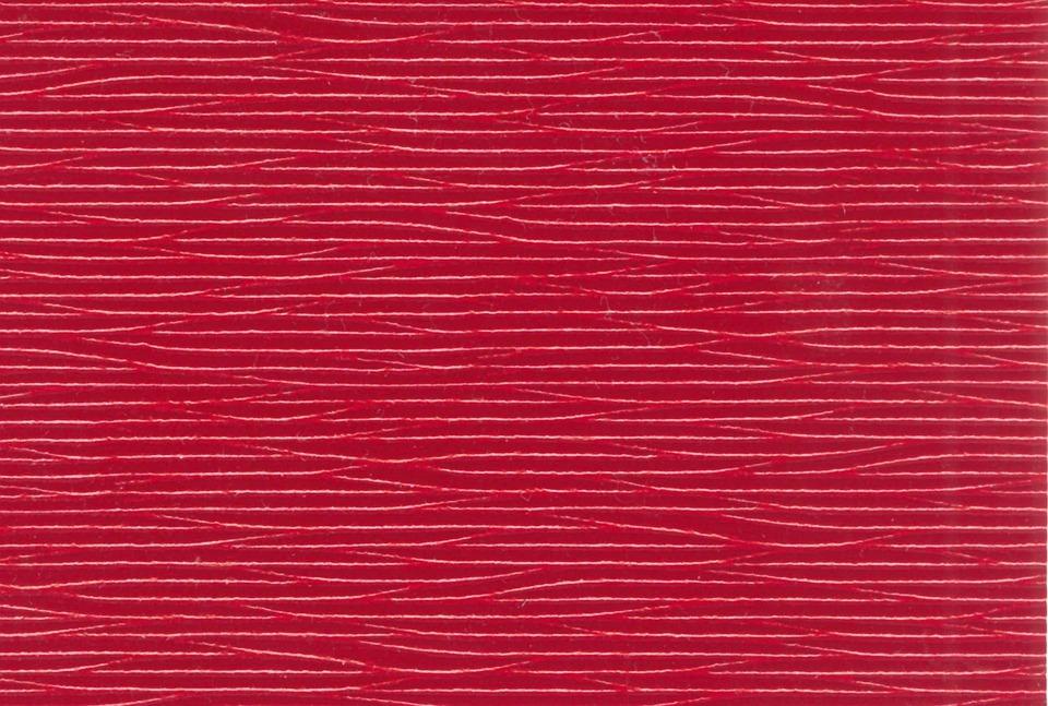 Foto Gratis: Textil, Rojo, Patrón, Textura