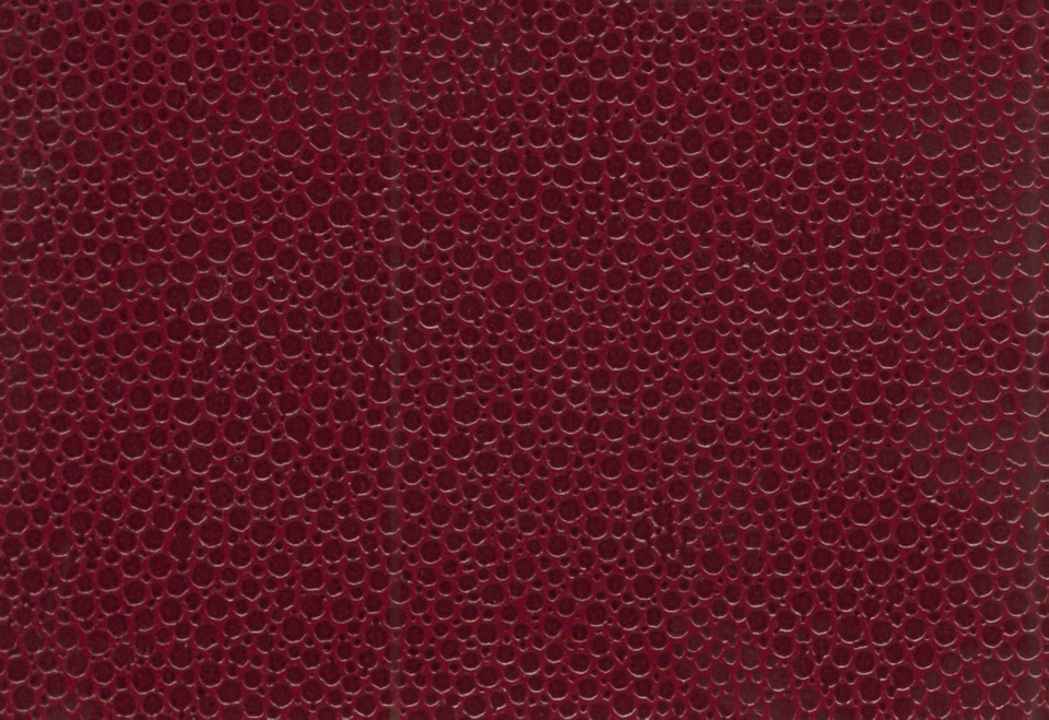 Free Photo Textile Pattern Red Wine Red Free Image