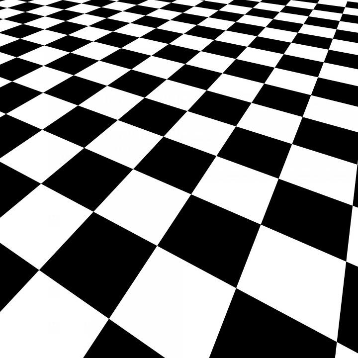 Checkered Wallpaper Checkered Wallpaper