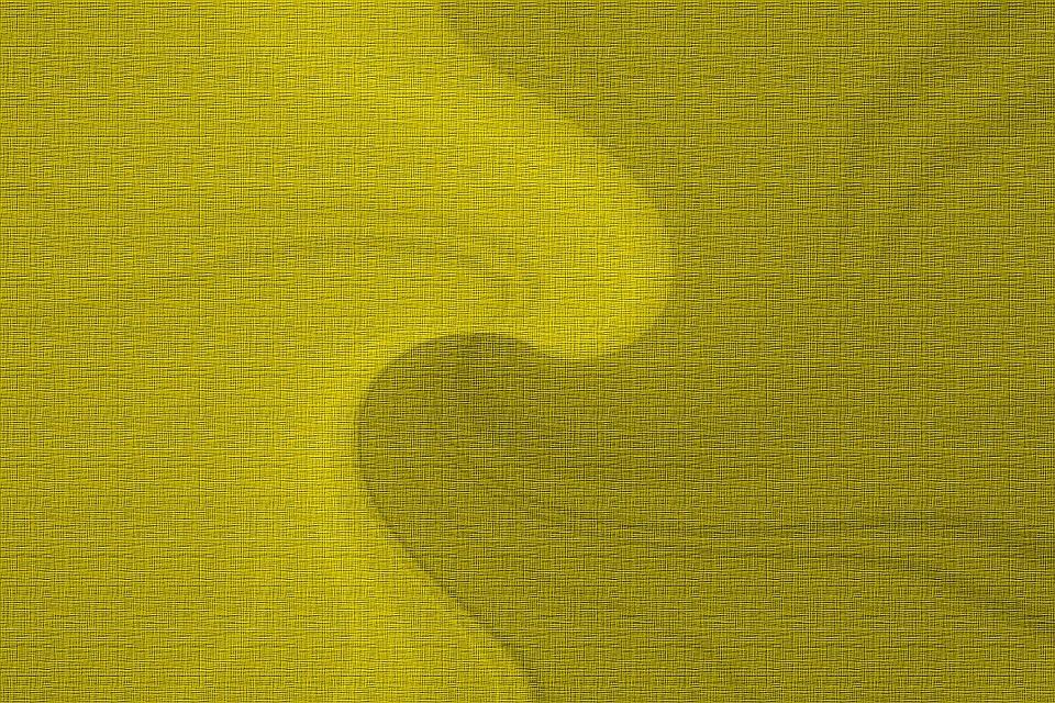 Zadarmo ilustrcia pozadia dekorcie tapety fantasy obrzok pozadia dekorcie tapety fantasy notebook tabliet voltagebd Images
