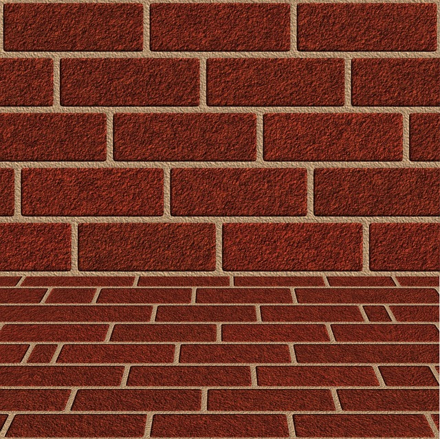 Red Brick Floor 183 Free Image On Pixabay