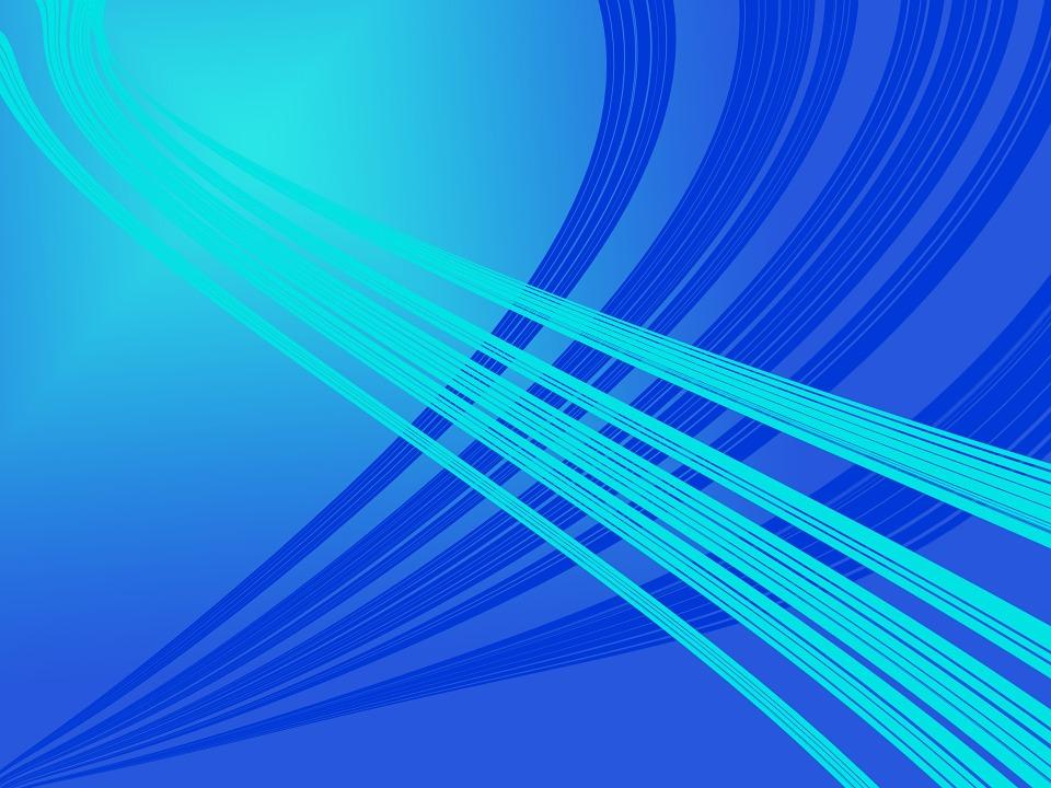 hintergrundbilder abstrakt blau streifen - photo #7