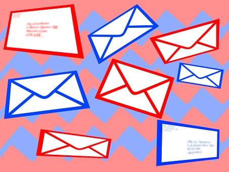 做好邮件营销需要准备哪些内容